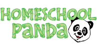 homeschoolpanda-logo