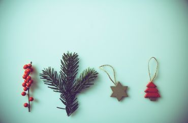 25 Ways to Have Christmas Fun in your Homeschool